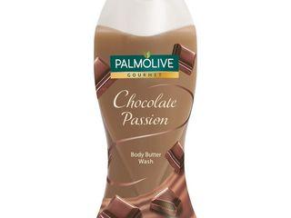 Palmolive Gourmet Chocolate sprchový gél dámsky 1x250 ml