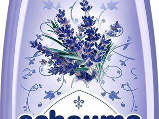 Schauma Nature Moments provensálske bylinky a levanduľa šampón na vlasy 1x400 ml