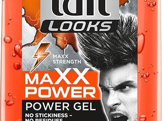 Taft looks gél maxx power 1x150 ml