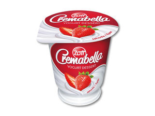 Cremabella